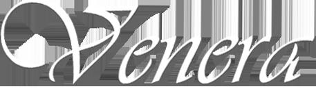 www.rosaria.ru