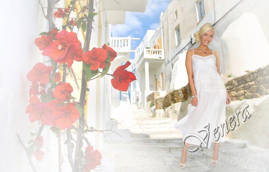 Сайт дешевой женской одежды доставка