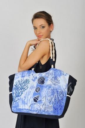 Для оптовых покупателей недорогие модные сумки представлены у нас в...