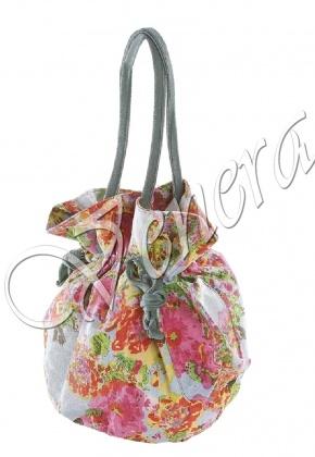 Пляжные сумки оптом, модные сумки от Venera-Rosaria лучшие предложения.