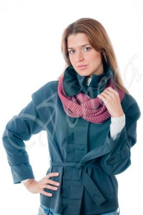 Это поможет вам купить шарф, платок, палантин, парео, пончо, которые вы...