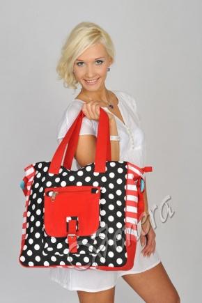 сумка.  Купить недорого сумки женские оптом в Москве вы можете у нас.