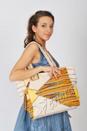 Сделанные в Италии, модные сумки оптом не дорого можно приобрести в...