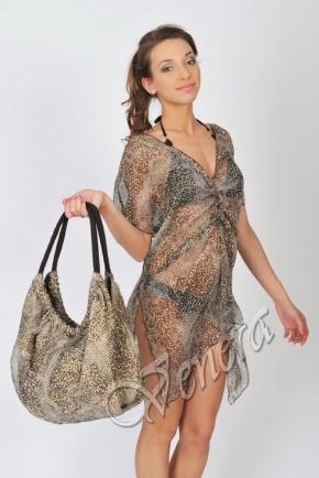пляжные сумки venera - Сумки.